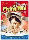 """The Flying Nun"""