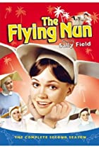 Image of The Flying Nun