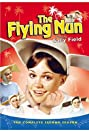 The Flying Nun (1967) Poster