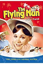 Primary image for The Flying Nun