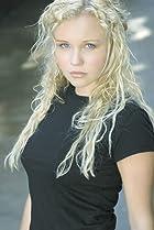Image of Tammy Filor