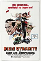 Image of Dixie Dynamite