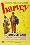 'Harvey' Reviews: 'He's Nothing Like Jimmy Stewart'