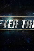 Primary image for After Trek