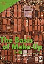 Die Basis des Make-Up