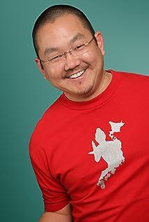 Aktori Aaron Takahashi