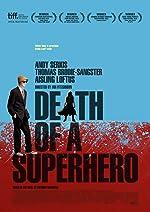 Death of a Superhero(2012)