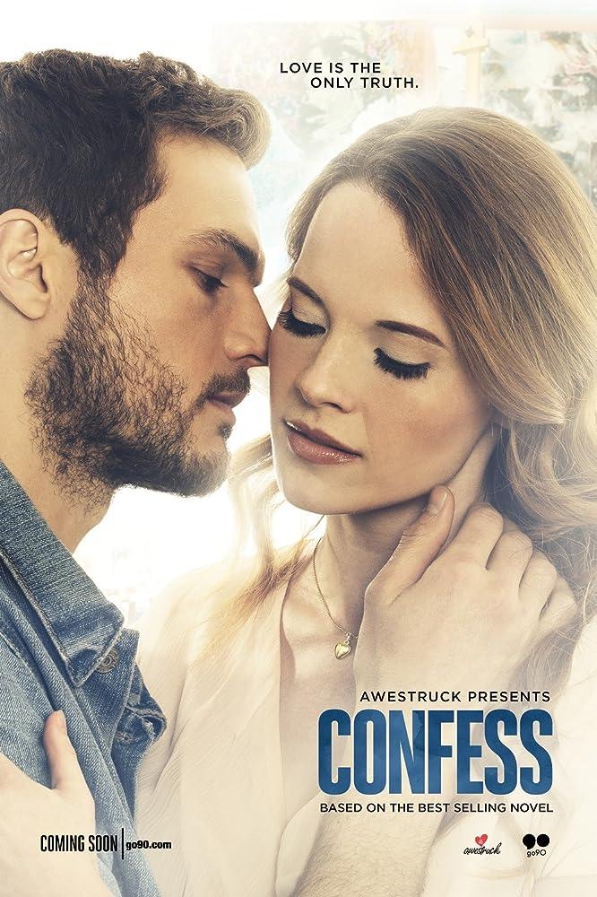 http://la--multitheque.blogspot.com/2017/06/serie-tv-confess.html