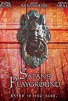 Image of Satan's Playground