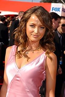 Aktori Carla Alapont