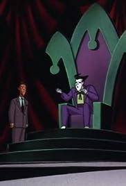 Joker's Millions Poster