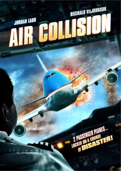Poster Air Collision 2012 Full Hindi Movie Download Dual Audio Free 300MB