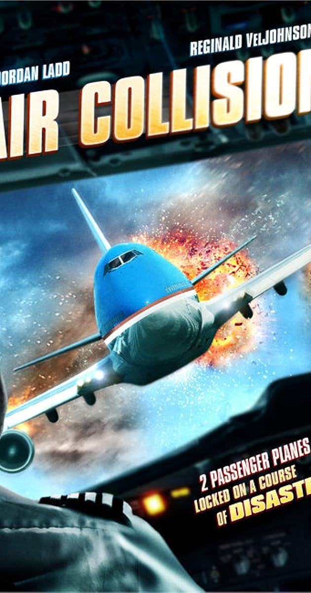 Air Collision 2012 BRRip