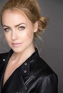 Amanda Schull New Picture - Celebrity Forum, News, Rumors, Gossip
