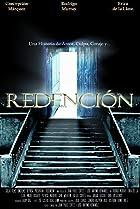 Image of Redención