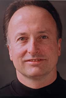Bill Hillsman Picture