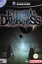 Image of Eternal Darkness: Sanity's Requiem