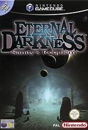 Eternal Darkness: Sanity's Requiem(2002) Poster - Movie Forum, Cast, Reviews