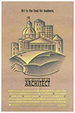 The Belly of an Architect(1987)