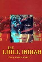 O mikros Indianos