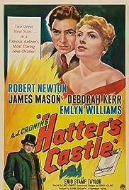 Αποτέλεσμα εικόνας για hatter's castle 1942