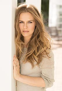 Alicia Silverstone New Picture - Celebrity Forum, News, Rumors, Gossip