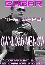 Babar the Jihadi