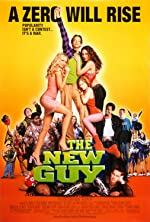 The New Guy(2002)