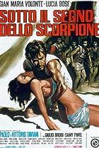 Image of Sotto il segno dello scorpione