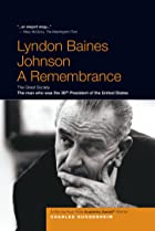Image of LBJ: A Remembrance