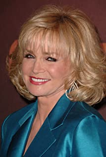 Barbara Mandrell Picture