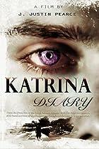 Image of Katrina Diary