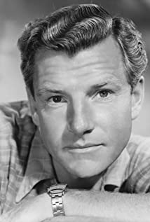 Kenneth More Picture