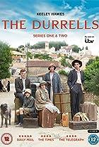 Image of The Durrells in Corfu