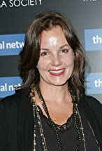 Margaret Colin's primary photo