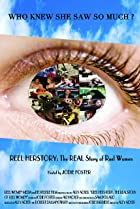 Image of Reel Herstory: The Real Story of Reel Women