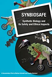Synbiosafe: Synthetic Biology and Its Safety and Ethical Aspects Poster