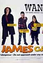 The James Gang