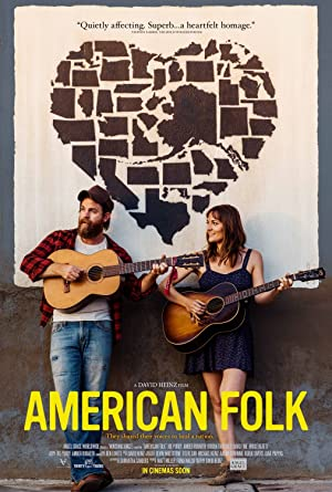 Permalink to Movie American Folk (2017)