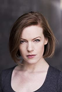 Niamh McGrady Picture