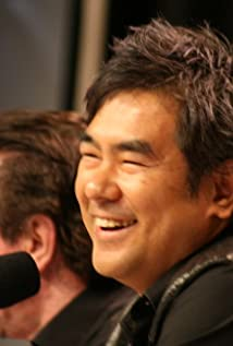 Ryûhei Kitamura Picture