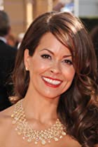 Image of Brooke Burke-Charvet