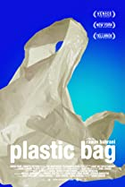 Image of Plastic Bag