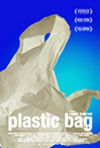 Primary image for Plastic Bag