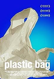 Plastic Bag(2009) Poster - Movie Forum, Cast, Reviews