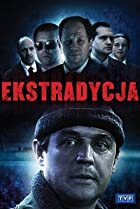 Image of Ekstradycja