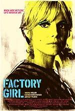 Factory Girl(2007)