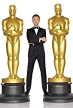 Primary image for The 87th Annual Academy Awards