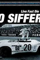 Image of Jo Siffert: Live Fast - Die Young