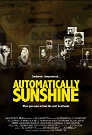 Automatically Sunshine Poster